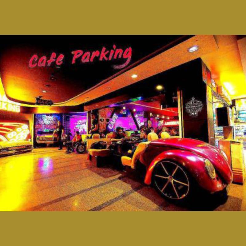 کافه-رستوران-پارکینگ-تهران